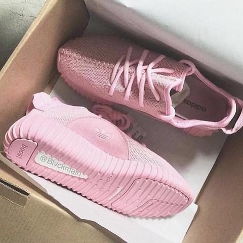 Adidas - (Mode, Schuhe, adidas)