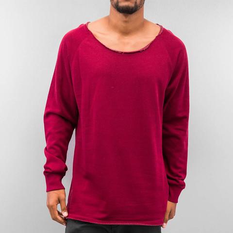 wie heißen diese pullover/t-shirts?