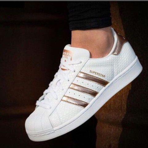 kinderschuhe adidas superstar