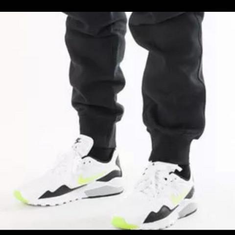 Das wären die Schuhe amk - (Schuhe, Nike, Sneaker)
