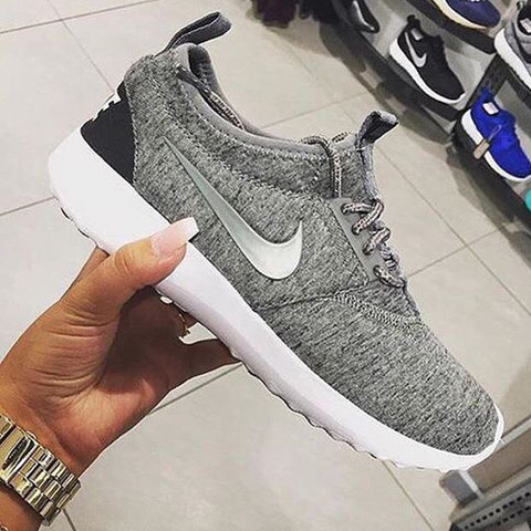 Vlt mit Link ? - (Schuhe, Nike, Sneaker)
