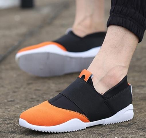 Diese teile hier - (Mode, Schuhe, Klamotten)