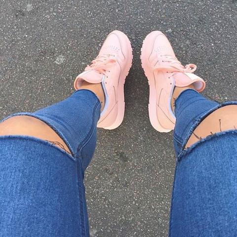 Wie heißen dieses Schuhe  - (Bilder, Schuhe)