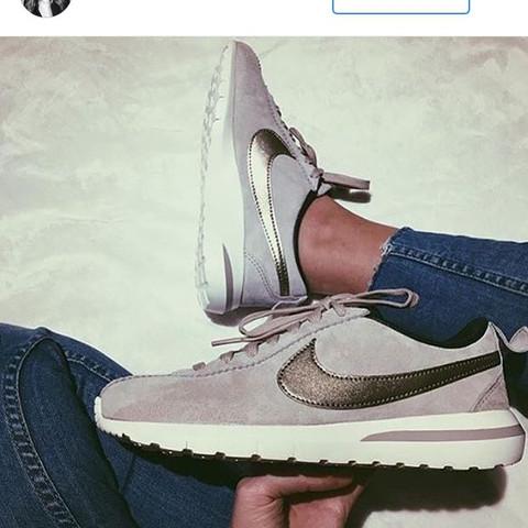 Nikes? - (Schuhe, Style, Nike)