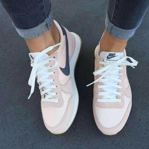 Schuhe - (Sport, Mode, Schuhe)