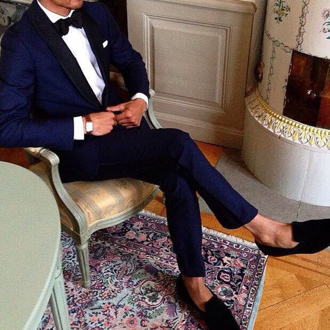 Schuhe  - (Mode, Style)