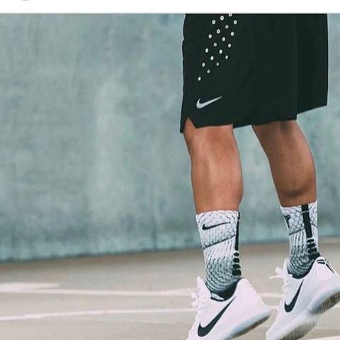 Diese Nike Schuhe - (Sport, Mode, Schuhe)