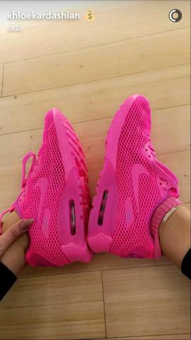 Schuhe - (Schuhe, Nike)