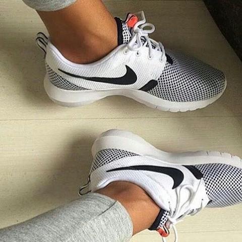 quality design ba477 1a571 Nike Schuhe - (Schuhe, Name, Nike)