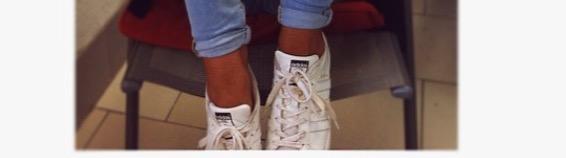 Die Schuhe :) - (Schuhe, adidas)