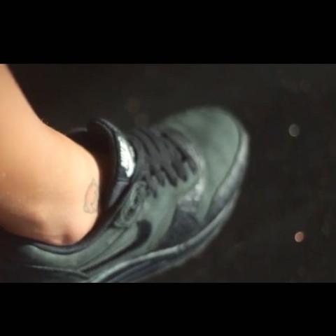 Nike Schuhe Damen  - (Mädchen, Mode, Schuhe)