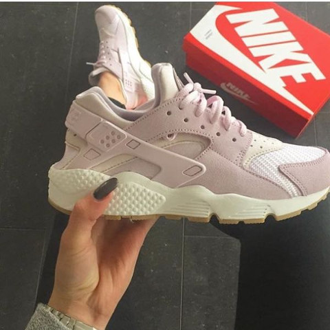 Wie heisen die nikes - (Schuhe, Nike)