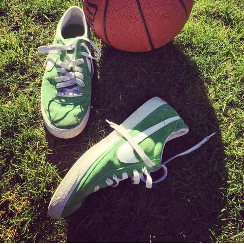 Nike Sommerschuhe  - (Schuhe, Nike)