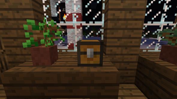 Bild1 - (Minecraft, Kopf, bukkit)
