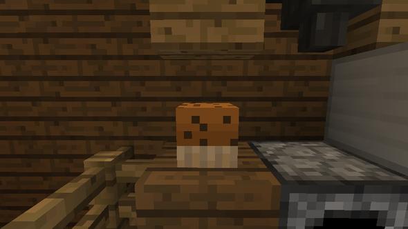 Bild2 - (Minecraft, Kopf, bukkit)