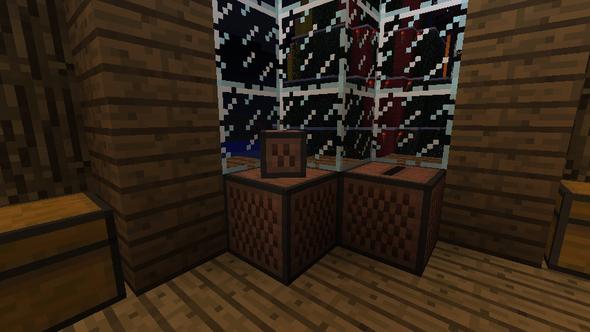 Bild3 - (Minecraft, Kopf, bukkit)