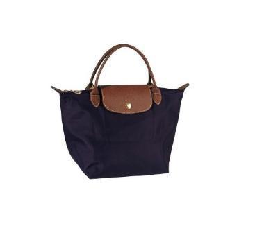 Longchamp Le Pliage Small Handbag - (Frauen, Mode, shoppen)