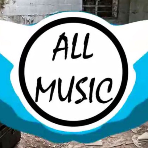 Hier  - (Musik, Youtube, Video)