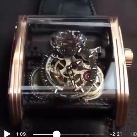 oben in der mitte - (Schweiz, Uhr, Rolex)
