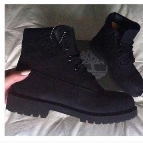 Schuhe 🙈 - (Schuhe, Winter, Boots)