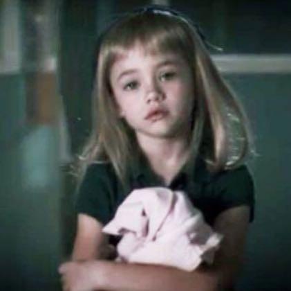 GreyS Anatomy Schauspielerin