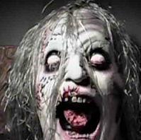 Bild - (Film, Horror, Horrorfilm)