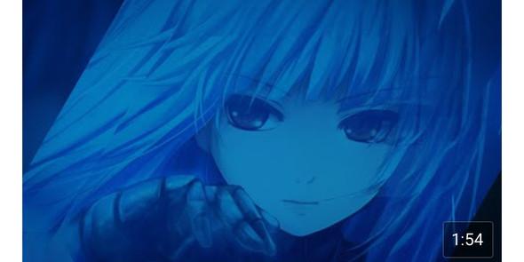 1. - (Anime, Manga)