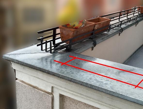 wie hei t der fachbegriff f r balkonk sten halterungen bauen balkon. Black Bedroom Furniture Sets. Home Design Ideas