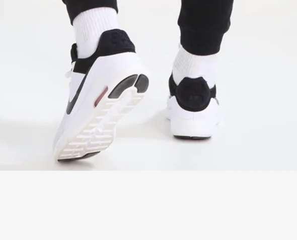 der dem Nike BildSportSchuhe auf Wie heißt Schuh qpSUzMV