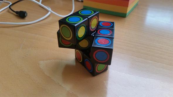 Hier sieht man eine Figur - (Mathe, Mathematik)