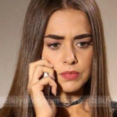 ..... - (Film, Frauen, Türkei)