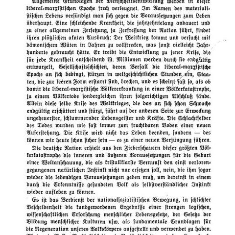 wie hei223t diese alte deutsche schrift deutsch