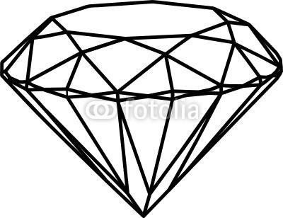 wie hei t diese art einer zeichnung stil diamant hirsch. Black Bedroom Furniture Sets. Home Design Ideas