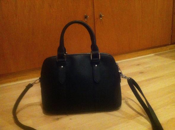 .... - (Style, Form, Handtasche)
