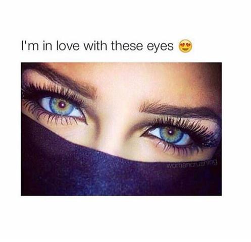 Will den Namen der Augenfarbe gerne wissen :) - (Augenfarbe, Braun-Grau-Blau-Braun)