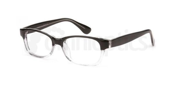 die Brille 2 - (Augen, Name, Brille)