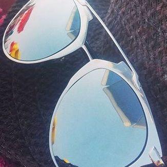 Diese Brille  - (Mode, Brille)