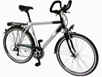 wie hei t diese fahrrad lenker art beschreibung fahren. Black Bedroom Furniture Sets. Home Design Ideas