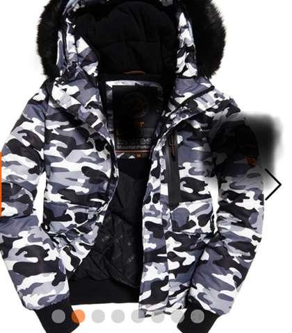 - (Kleidung, gutefrage.net, Style)
