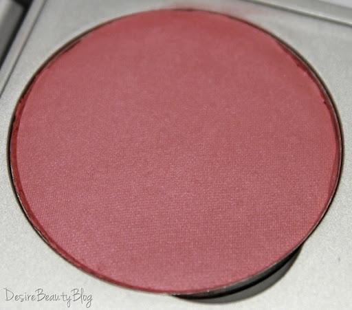 Altrosa Mischen wie heißt diese farbe rosaton mode färben