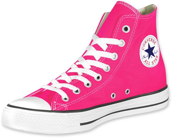 Schuhe - (Schuhe, Farbe)