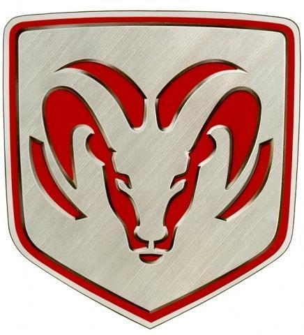 Logo - (Auto, Marke, Logo)