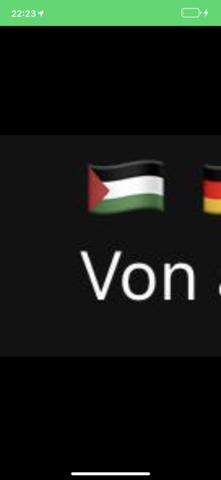 Wie heißt diese Flagge?