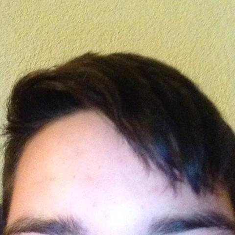 Die Frisur  - (Frisur, Aussehen, Zeit)