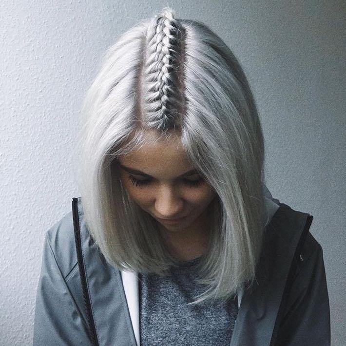 Wie Heißt Diese Frisur Geflochten Youtube Haare Flechten