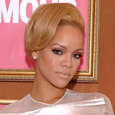 Wie hei t diese haarfarbe ist das karamell braun o o for Karamell haarfarbe