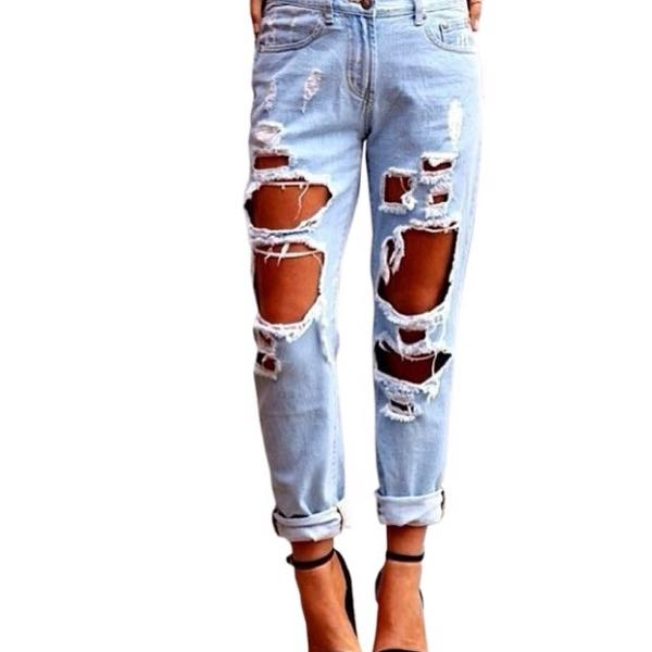 wie hei t diese jeans unter boyfriend jeans find ich die. Black Bedroom Furniture Sets. Home Design Ideas