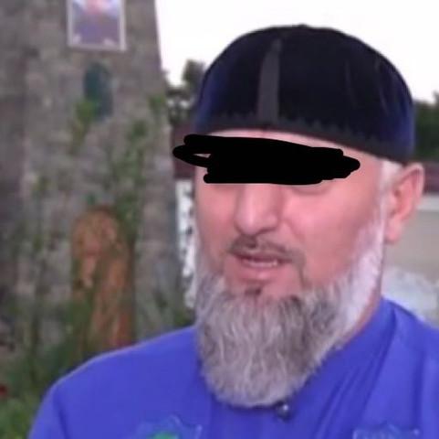 Wie heisst diese Kappe , Mütze ...?