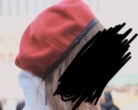 Wie heißt diese Mütze  ?