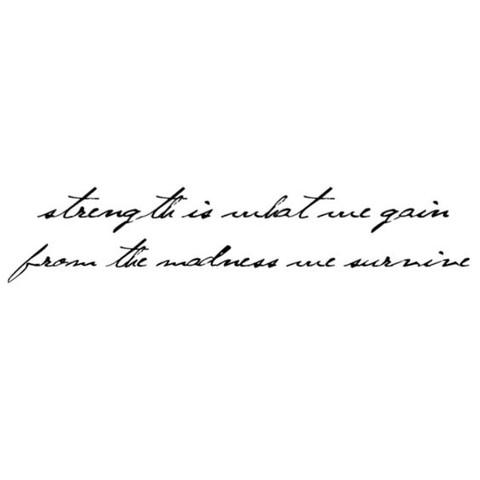 Wie Heißt Diese Schrift Im Bild Name Tattoo Schriftart